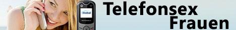 31 Geiler Telefonsex mit scharfen Frauen